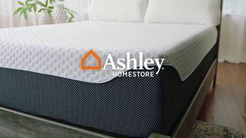 Ashley HomeStore Best of the Best Mattress Sale TV Spot, 'Tempur-Pedic and Beautyrest: Financing' - Thumbnail 2