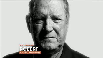 COPD SOS TV Spot, 'Targets of COVID-19' - Thumbnail 6