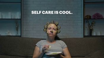 Hotwire TV Spot, 'Hotels Are Back: Self Care' - Thumbnail 2