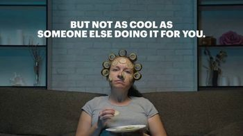 Hotwire TV Spot, 'Hotels Are Back: Self Care' - Thumbnail 3