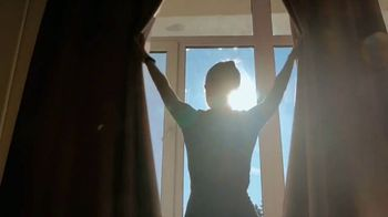 Hotwire TV Spot, 'Hotels Are Back: Self Care' - Thumbnail 6