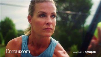 YourEncour TV Spot, 'Lisa Schacher'