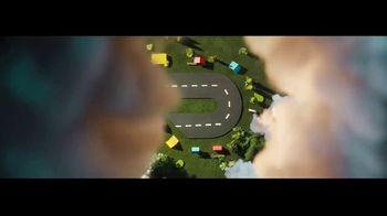 DoorDash TV Spot, 'PetSmart: 20% Off' Song by Barry Louis Polisar - Thumbnail 1