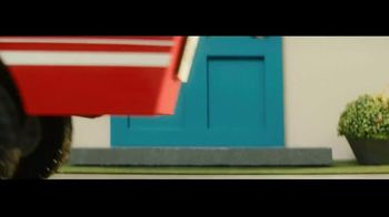 DoorDash TV Spot, 'PetSmart: 20% Off' Song by Barry Louis Polisar - Thumbnail 2