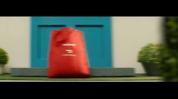 DoorDash TV Spot, 'PetSmart: 20% Off' Song by Barry Louis Polisar - Thumbnail 3