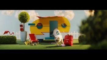 DoorDash TV Spot, 'PetSmart: 20% Off' Song by Barry Louis Polisar - Thumbnail 4