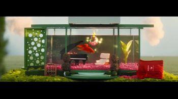 DoorDash TV Spot, 'PetSmart: 20% Off' Song by Barry Louis Polisar - Thumbnail 6