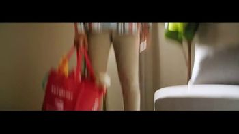 DoorDash TV Spot, 'PetSmart: 20% Off' Song by Barry Louis Polisar - Thumbnail 8