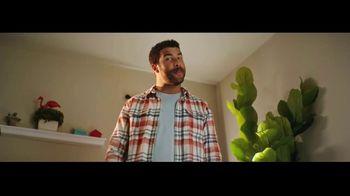 DoorDash TV Spot, 'PetSmart: 20% Off' Song by Barry Louis Polisar - Thumbnail 9