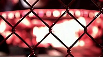 Peacock TV TV Spot, 'WWE: 2021 Hell in a Cell' Song by Ozzy Osbourne - Thumbnail 3