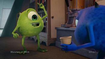 Disney+ TV Spot, 'Summer of Disney+' Song by Konata Small