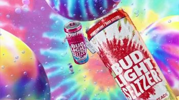 Bud Light Seltzer Retro Summer Pack TV Spot, 'Boogie Shoes' Song by K.C. and the Sunshine Band - Thumbnail 8