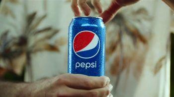 Pepsi TV Spot, 'Better With Pepsi: Burgers' - Thumbnail 1
