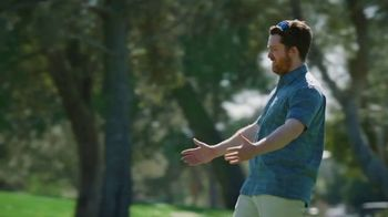 Meijer LPGA Classic for Simply Give TV Spot, 'Rusty' - Thumbnail 1