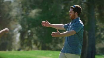 Meijer LPGA Classic for Simply Give TV Spot, 'Rusty' - Thumbnail 2