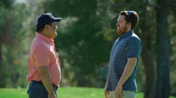 Meijer LPGA Classic for Simply Give TV Spot, 'Rusty' - Thumbnail 7