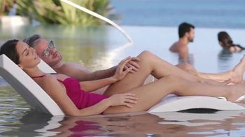 Baha Mar Summer Spectacular TV Spot, 'Treat Yourself This Summer' - 9 commercial airings