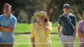 Meijer LPGA Classic TV Spot, 'Excited' - 18 commercial airings