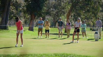 Meijer LPGA Classic TV Spot, 'Excited' - Thumbnail 1