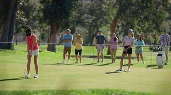Meijer LPGA Classic TV Spot, 'Excited' - Thumbnail 2