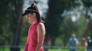 Meijer LPGA Classic TV Spot, 'Excited' - Thumbnail 4
