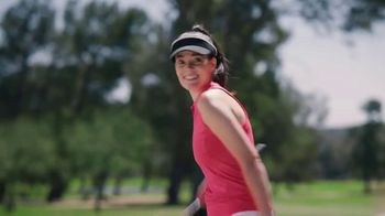Meijer LPGA Classic TV Spot, 'Excited' - Thumbnail 6