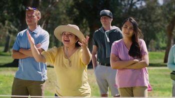 Meijer LPGA Classic TV Spot, 'Excited' - Thumbnail 7