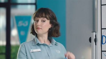AT&T Wireless TV Spot, 'Lily Plays' - Thumbnail 6
