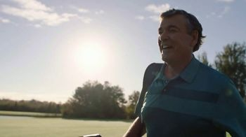 GolfNow.com TV Spot, 'Celebrate With Dad and Save: Earn $20' - Thumbnail 2