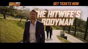 The Hitman's Wife's Bodyguard - Alternate Trailer 20
