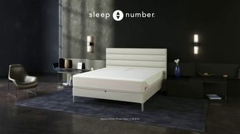 Sleep Number Summer Sale TV Spot, 'Save $500 and Financing for 48 Months' - Thumbnail 1