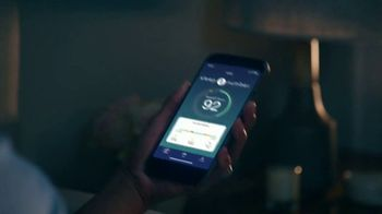 Sleep Number Summer Sale TV Spot, 'Save $500 and Financing for 48 Months' - Thumbnail 8