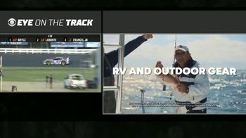 Camping World TV Spot, 'Outdoor Adventure: RV and Outdoor Gear' - Thumbnail 9