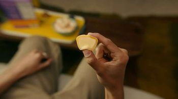 My/Mochi Ice Cream TV Spot, 'Tripping Mochi Balls' - Thumbnail 3