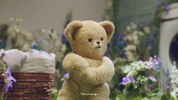 Snuggle Exhilarations TV Spot, 'Trending' - Thumbnail 2