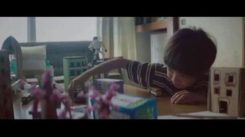 Toyota TV Spot, 'Start Your Impossible: Touch' [T1] - Thumbnail 1