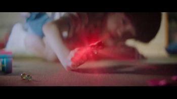 Toyota TV Spot, 'Start Your Impossible: Touch' [T1] - Thumbnail 2