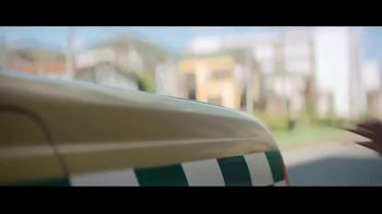 Toyota TV Spot, 'Start Your Impossible: Touch' [T1] - Thumbnail 3