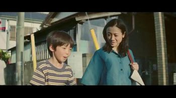 Toyota TV Spot, 'Start Your Impossible: Touch' [T1] - Thumbnail 4