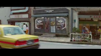 Toyota TV Spot, 'Start Your Impossible: Touch' [T1] - Thumbnail 6