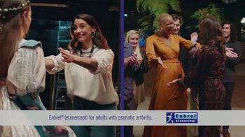 Enbrel TV Spot, 'So Much More' - Thumbnail 3