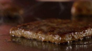 Wendy's 2 For $4 TV Spot, 'A Better Breakfast' - Thumbnail 2