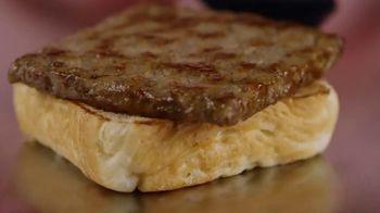 Wendy's 2 For $4 TV Spot, 'A Better Breakfast' - Thumbnail 3