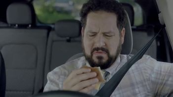 Wendy's 2 For $4 TV Spot, 'A Better Breakfast' - Thumbnail 4