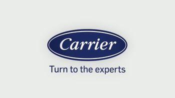 Carrier Corporation TV Spot, 'HGTV: Good Bones: Three Bright Ideas' - Thumbnail 5