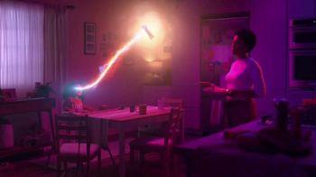Oscar Mayer TV Spot, 'Keep It Oscar: Sandwich Ghost, Laser Eyes and Pick Me' - Thumbnail 6