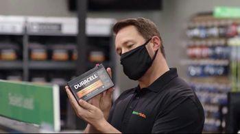 Batteries Plus TV Spot, \'Do More: Save $10\'