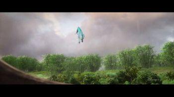 Disney+ TV Spot, 'Raya and the Last Dragon' - Thumbnail 1