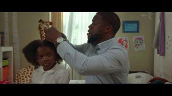Netflix TV Spot, 'Fatherhood'