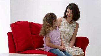 Chick-fil-A TV Spot, 'The Little Things: Mardi Gras' - Thumbnail 10